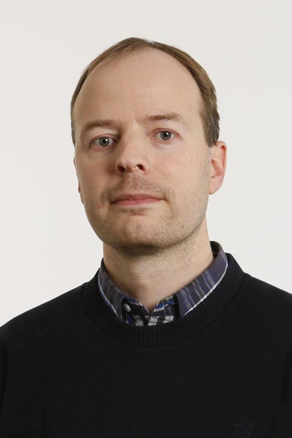 Pekka Nieminen