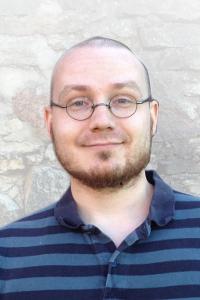 Daniel Laajala