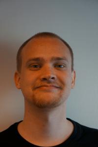Markus Matilainen