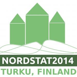 nordstat_logo_text_color